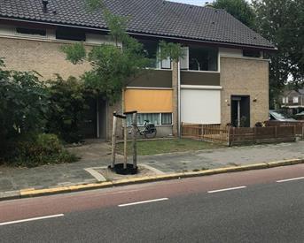 Kamer in Nijmegen, Lankforst op Kamernet.nl:  Twee kamers te huur