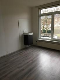 Kamer in Arnhem, Graslaan op Kamernet.nl: Kamer te huur