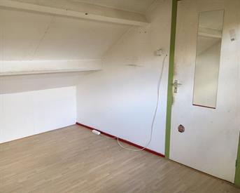Kamer in Eindhoven, Aeneaslaan op Kamernet.nl: Kamer Aeneaslaan