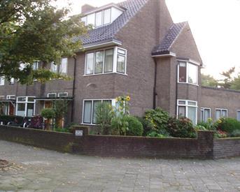 Kamer in Breda, Achillesstraat op Kamernet.nl: zeer nette kamer voor studente