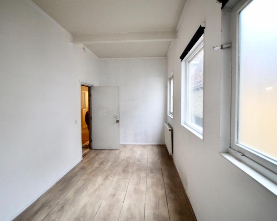 Kamer te huur op de Wirdumerdijk in Leeuwarden