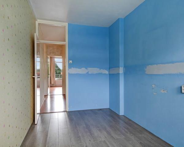 Kamer te huur in de Van Borselenstraat in Arnhem