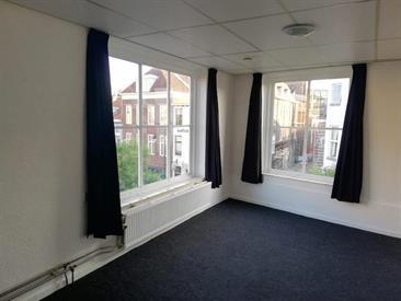 Kamer in Arnhem, Hommelstraat op Kamernet.nl: Prachtige kamer voorzien van een eigen kamer!