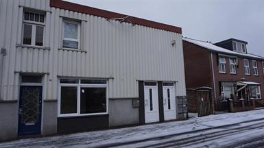 Kamer in Enschede, Atjehstraat op Kamernet.nl: Appartement