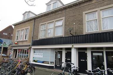 Kamer in Eindhoven, Bennekelstraat op Kamernet.nl: Gemeubileerde kamer in een studentenhuis.