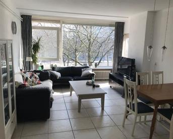 Kamer in Utrecht, Arnodreef op Kamernet.nl: Gezellige werkende huisgenoot gezocht