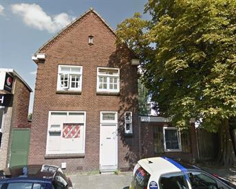 Kamer in Enschede, Wooldriksweg op Kamernet.nl: Kamer huize Bolster aan Wooldriksweg