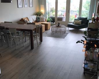 Kamer in Eindhoven, Willemstraat op Kamernet.nl: Vriendinnen appartement