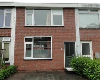 Kamer in Groningen, Drakesteijnstraat op Kamernet.nl: Gezellige huisgenoot gezocht