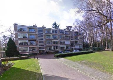 Kamer in Enschede, Park de Kotten op Kamernet.nl: Te huur ruim appartement in Enschede