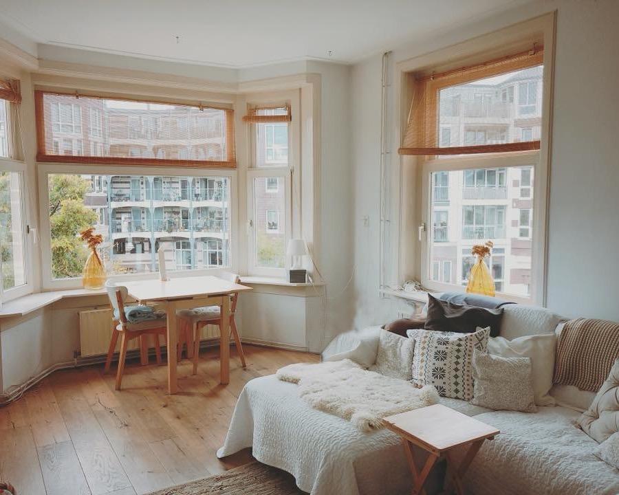Rent Room In Eindhoven Student