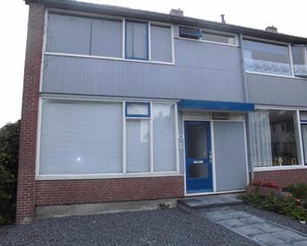 Kamer in Groningen, Briljantstraat op Kamernet.nl: Kamer vlakbij Zernike