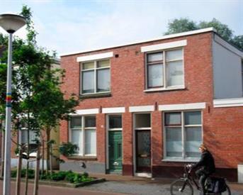 Kamer in Enschede, Tubantiastraat op Kamernet.nl: Nette studenten kamer
