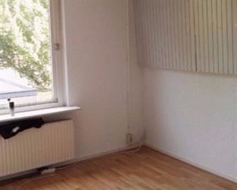 Kamer in Hengelo, Ottoweg op Kamernet.nl: Studentenhuis Zoekt Gezellig Huisgenootje
