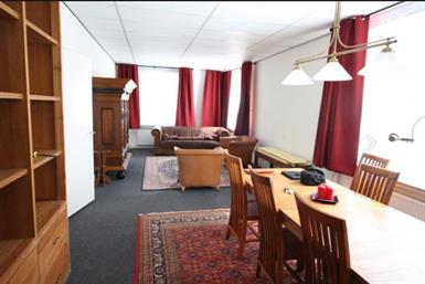 Kamer in Tilburg, Nieuwe Bosscheweg op Kamernet.nl: Nieuwe Bosscheweg te Tilburg