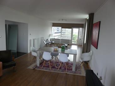 Kamer in Den Haag, Laan van Nieuw-Oost-Indie op Kamernet.nl: Volledig gerenoveerd zeer ruim 3-slaapkamer appartement