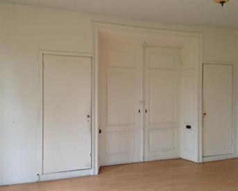 Kamer in Doorn, Sitiopark op Kamernet.nl: Kamer met eigen douche te huur