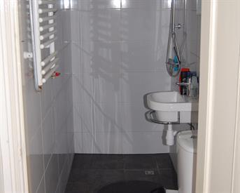 Kamer in Zutphen, Praebsterkamp op Kamernet.nl: Kamer met zijkamer te huur