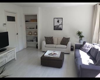 kamer in breda planciusplein op kamernetnl appartement te huur breda planciusplein