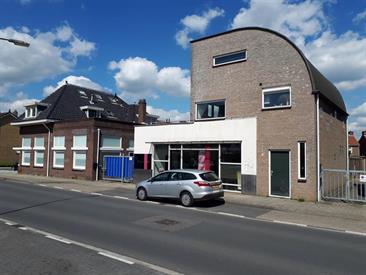 Kamer in Enschede, Ribbelerbrinkstraat op Kamernet.nl: studentenkamer