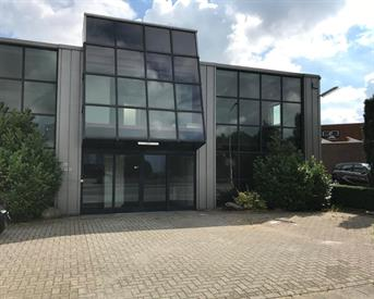 Kamer in Ede, Elleboog op Kamernet.nl: Super grote kamer