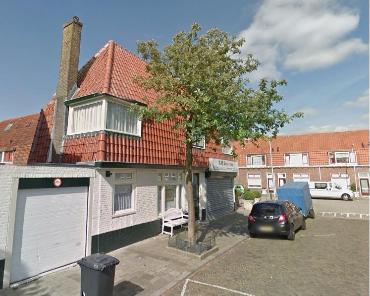 Appartement Te Huur In Utrecht Voor 1250 Kamernet