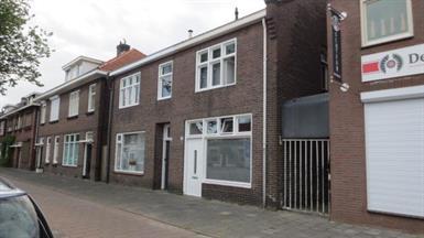 Kamer in Eindhoven, Tongelresestraat op Kamernet.nl: Gemeubileerde kamer, in een huis in Eindhoven met