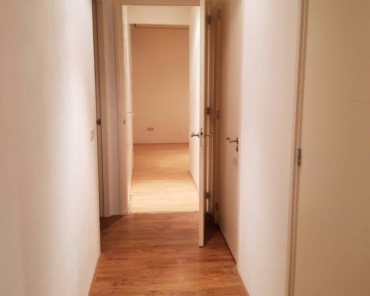 Appartement aan Hoorn in Ede