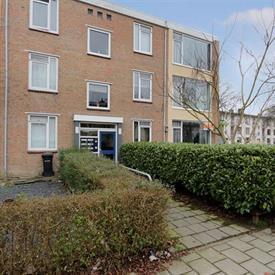 Kamer in Dordrecht, Anna van Burenstraat op Kamernet.nl: Beschikbaar per: 4 januari 2019