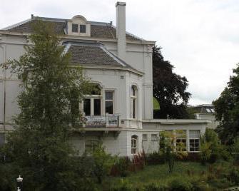 Kamer te huur in de Noordeinde in Leiden