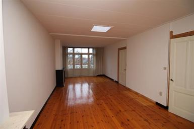 Kamer in Amsterdam, Linnaeusparkweg op Kamernet.nl: Appartement gelegen in een rustige straat