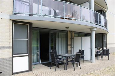 Kamer in Enschede, Oude Deldenerweg op Kamernet.nl: Compleet ingericht en gemeubileerd appartement
