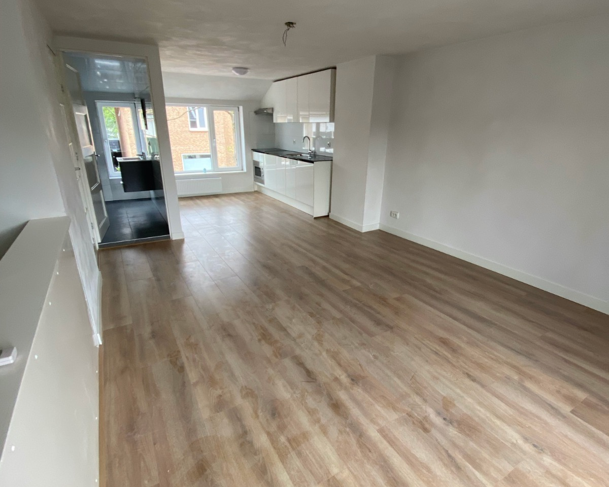 Kamer te huur in de Pijlhovestraat in Enschede