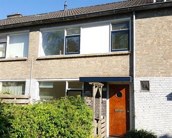 Kamer in Groningen, Venuslaan op Kamernet.nl: Wij zijn opzoek naar 5 vrienden!