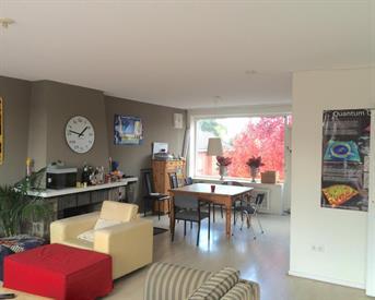 Kamer in Enschede, Oldenzaalsestraat op Kamernet.nl: Mooie kamer in gezellig huis!