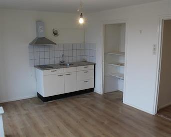 Kamer in Arnhem, Hommelstraat op Kamernet.nl: Gerenoveerd appartement te huur!!