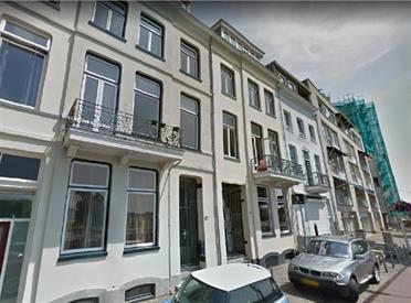 Kamer in Arnhem, Rijnkade op Kamernet.nl: 5 luxe appartementen gelegen aan de Rijnkade in Arnhem