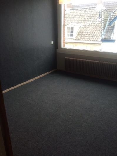 Room at Marktstraat in Almelo