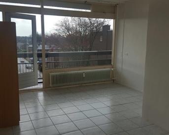 Kamer in Arnhem, Hanzestraat op Kamernet.nl: Mooie kamer op TOP locatie
