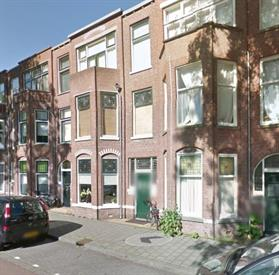 Kamer in Den Haag, Van Boetzelaerlaan op Kamernet.nl: Op de 2e etage aan de achterzijde gelegen leuke kamer