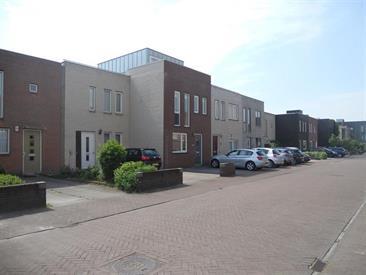 """Kamer in Amsterdam, John Napierstraat op Kamernet.nl: Nieuw in de verhuurder, in het gewilde deel van """"Steigereiland Zuid"""""""
