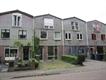 Kamer in Almere, Boxtelplein op Kamernet.nl: Kamer in gezellige woning