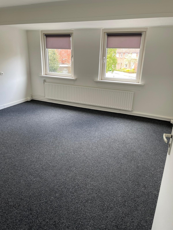 Kamer te huur in de Brinkstraat in Enschede
