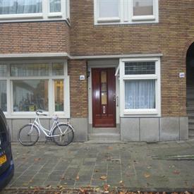 Kamer in Amsterdam, Uiterwaardenstraat op Kamernet.nl:  Recent gerenoveerd 3-slaapkamer begane grond appartement