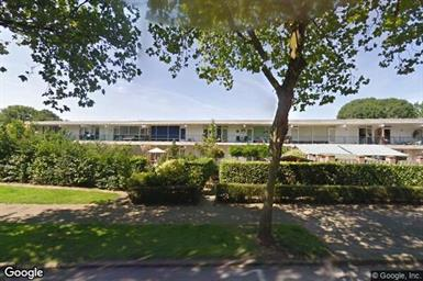 Kamer in Heerlen, Ir. Lelystraat op Kamernet.nl: Luxe gemeubileerd appartement op de eerste verdieping