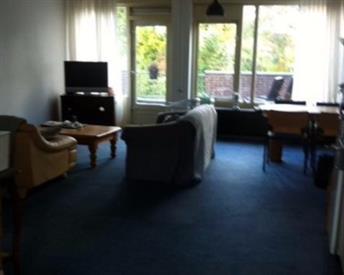 Kamer in Alkmaar, Vlietwaard op Kamernet.nl: Inschrijven mogelijk