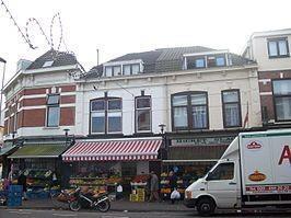 Kamer in Utrecht, Jan Pieterszoon Coenstraat op Kamernet.nl: RUIME STUDIO IN DE WIJK LOMBOK