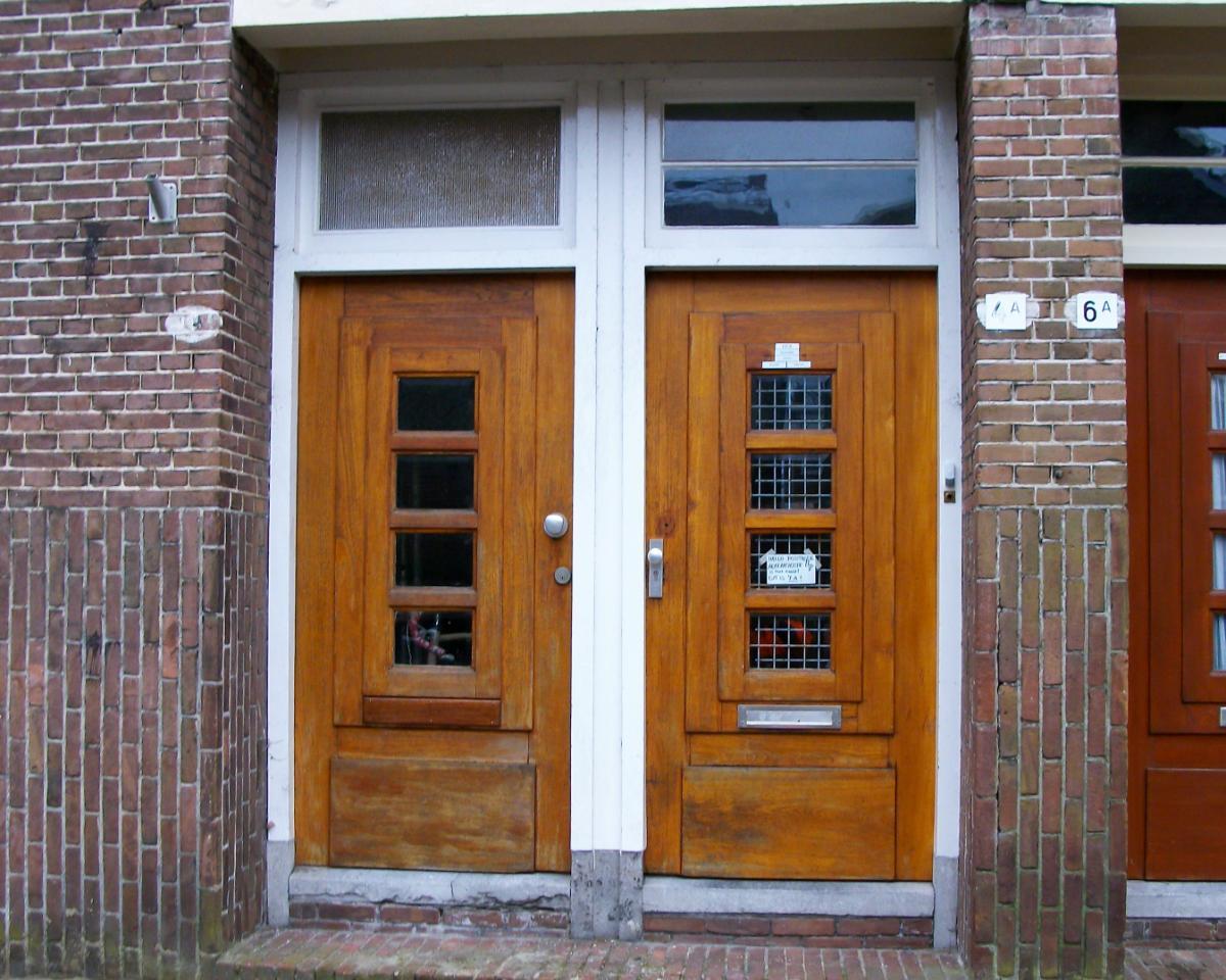 Kamer te huur in de Adelheidstraat in Groningen