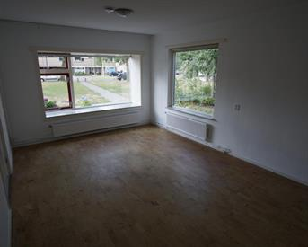 Kamer in Hengelo, Nico van Suchtelenstraat op Kamernet.nl: Ruime nette kamer