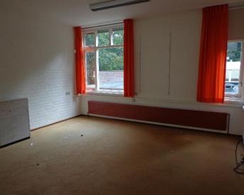 Kamer in Enschede, Landsteinerlaan op Kamernet.nl: Woonruimte beschikbaar in Boekelo!